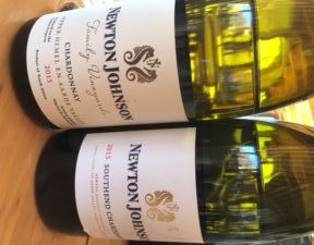 nj-wines