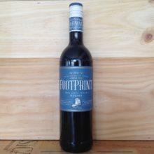 Footprint Merlot 2016