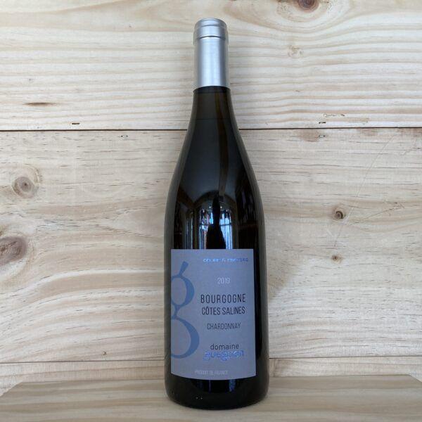 Domaine Gueguen Cotes Salines Bourgogne 2019