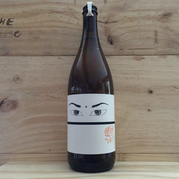 Niepoort Nat Cool Vinho Branco 2018 1Ltr