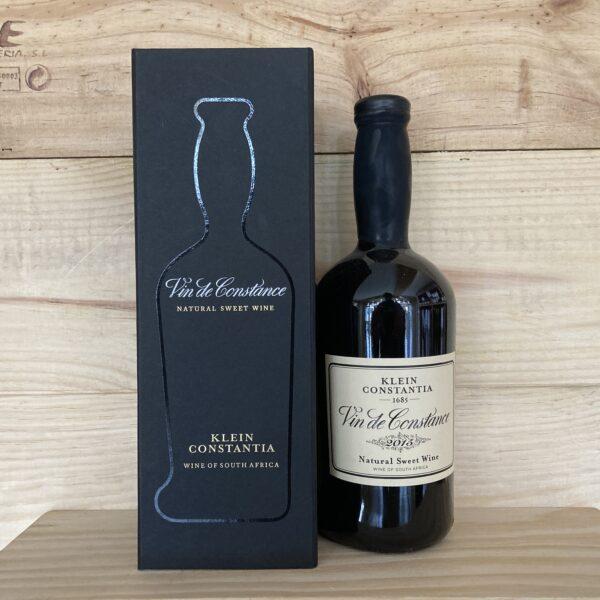 Klein Constantia Vin de Constance 2015 500ml