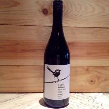 Weemala Pinot Noir